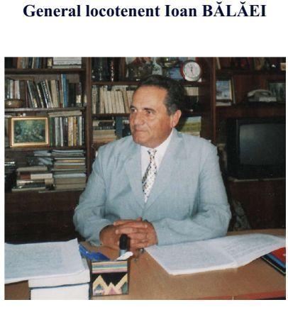 DRAGOSTE ASCUNSĂ