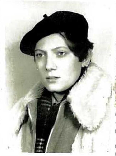 Doina Balaci