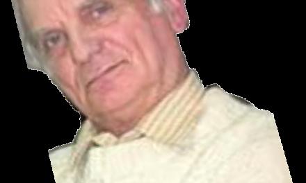 Florin GRIGORIU – DISTIHURI CRITICE LA GÂNDUL ANONIMULUI 71-72 – 2019