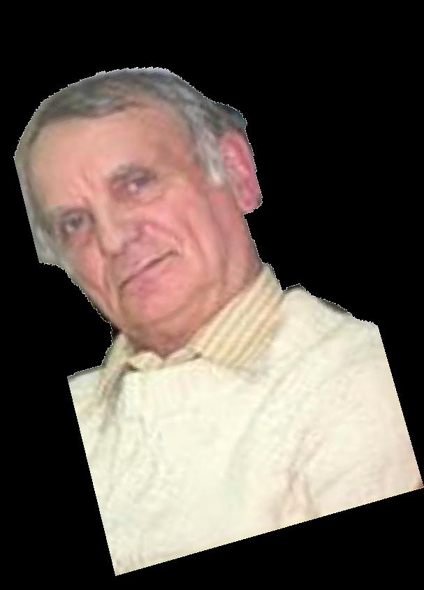 Florin Grigoriu
