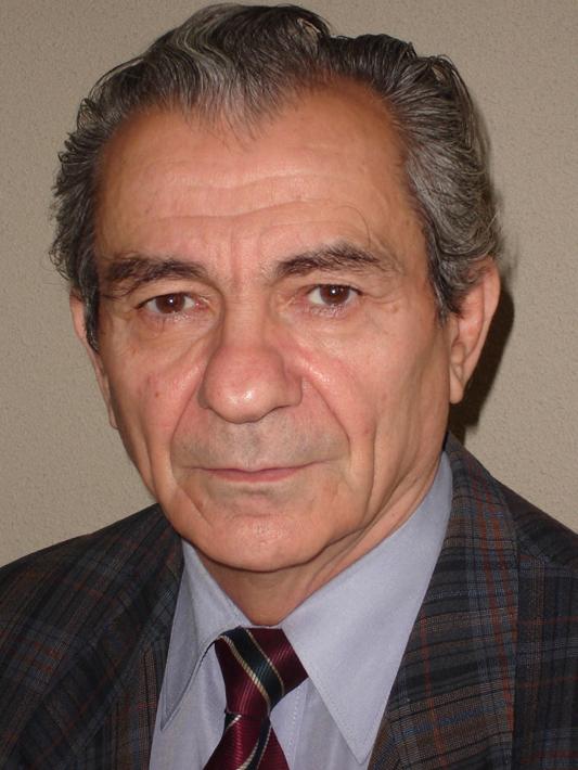 Gheorghe Văduva