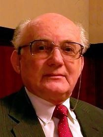 Ioan BEMBEA – Profesorul EMIL POPA