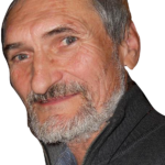 Lucian Gruia – Anotimpurile lirice