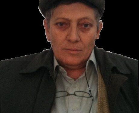 Nicolae DAN – IOAN URCAN