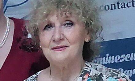 Gheorghe Indre – Dialog cu doamna Rodica Marioara Subțirelu